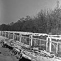 1960 domaine de Laizerie à Vaux sur Aure (Calvados)-6-cliche Jean Joseph Weber.jpg
