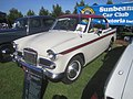 1962 Sunbeam Rapier Series III (8698153954).jpg