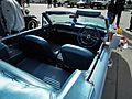 1963 Ford Falcon Futura convertible (7708048872).jpg