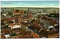 19649-Kamenz-1915-Panorama-Brück & Sohn Kunstverlag.jpg