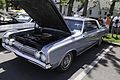 1964 Olds Cutlass.jpg