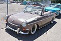 1964 Volkswagen Type III (14296442400).jpg