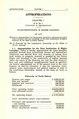 1965 North Dakota Session Laws.pdf