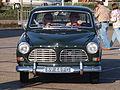 1968 Volvo P 13134, Dutch licecence registration 89-44-FG, pic3.JPG