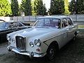1968 Wolseley 6-110 (11511469083).jpg
