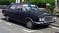 1969 Humber Sceptre, Cardiff.jpg