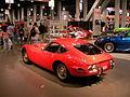 1969 Toyota 2000 GT.jpg