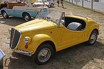 1969 Vignale Fiat 500 Gamine.jpg