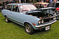 1970 Envoy Epic 1600 deluxe wagon (Vauxhall Viva HB Estate).jpg