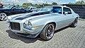 1973 Chevrolet Camaro (38554541560).jpg