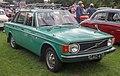1973 Volvo 144 DL 2.0 Front.jpg