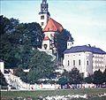 1974 Salzburg Zentrum 10.jpg
