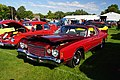 1975 Dodge Charger Daytona (29152837743).jpg