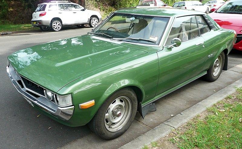 800px-1976-1977_Toyota_Celica_(RA23)_LT_hardtop_01.jpg