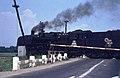 1976 Locomotive in Romania.jpg