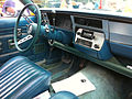 1978 AMC Gremlin X blue KA-in.jpg