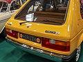 1978 Chrysler Horizon GL Rear.jpg