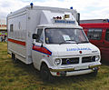 1980 Bedford CF ambulance.jpg