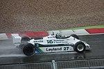 1980 Williams FW07 (20295467266).jpg