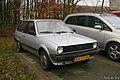 1983 Volkswagen Polo C (12114311414).jpg