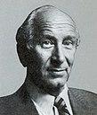 1983 pg111 James H. Weaver.jpg