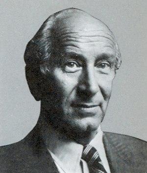 Jim Weaver (Oregon politician) - January 1983 Congressional Photo