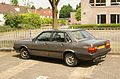 1986 Audi 80 SC (9074844571).jpg