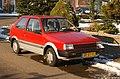 1988 Nissan Micra (8794368857).jpg