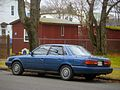 1990-1991 Toyota Camry LE sedan 02.jpg