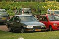 1990 Opel Senator B C3.0NE Automatic (9271782880).jpg