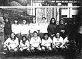 1991-Bortziriak futbola-1.jpg
