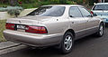 1992-1994 Lexus ES 300 (VCV10R) sedan (2010-06-17) 02.jpg