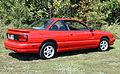 1992 Oldsmobile SCX W41.jpg