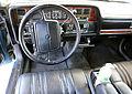 1993 Chrysler Imperial dashboard.jpg