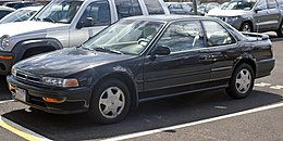 1993 Honda Accord EX Coupé.jpg