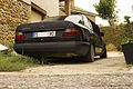 1996 Mercedes-Benz 250 D (W124) (6762576281).jpg