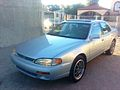 1996 Toyota Camry.jpg