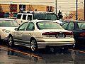1998 Ford Contour SVT (5627290077).jpg