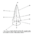 19th century knowledge primitive tools flint arrow nomenclature.PNG