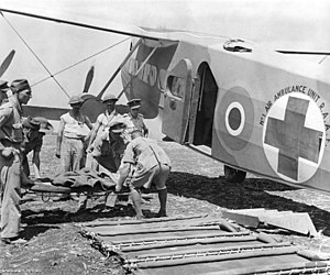 1 Air Ambulance Unit (043264).jpg