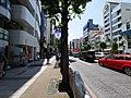 1 Chome Kanda Jinbōchō, Chiyoda-ku, Tōkyō-to 101-0051, Japan - panoramio (32).jpg