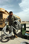1st Air Cavalry Brigade troops ready helo for haul DVIDS44550.jpg