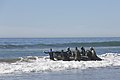 1st MSOB Canine Handler Surf Passage and Zodiac insert training 160209-M-AX605-154.jpg