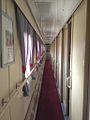 1st class (spalny vagon) sleeper on the Rossiya (11407590336).jpg
