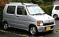 1st generation Suzuki Wagon R Turbo.jpg