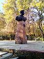 2-Пам'ятник Клюєву І.П..jpg
