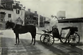 20-century-impressions-of-Hongkong-(1908)-Ceremonies-10-Carriage-and-mafoos.png