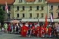 20.8.16 MFF Pisek Parade and Dancing in the Squares 076 (29049222781).jpg