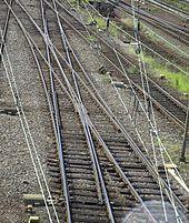 Russian train conductor - 1 10