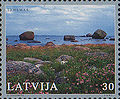 20010915 30sant Latvia Postage Stamp C.jpg